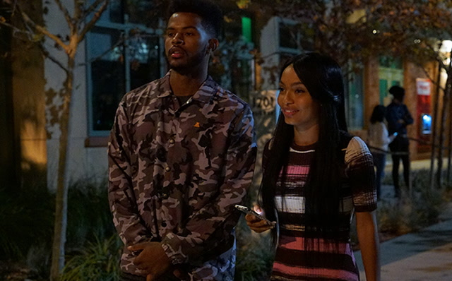 Freeform Renews 'Black-ish' Spinoff 'Grown-ish' For Second Season