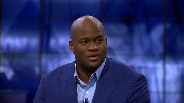 Vince Young discusses his biggest career regrets