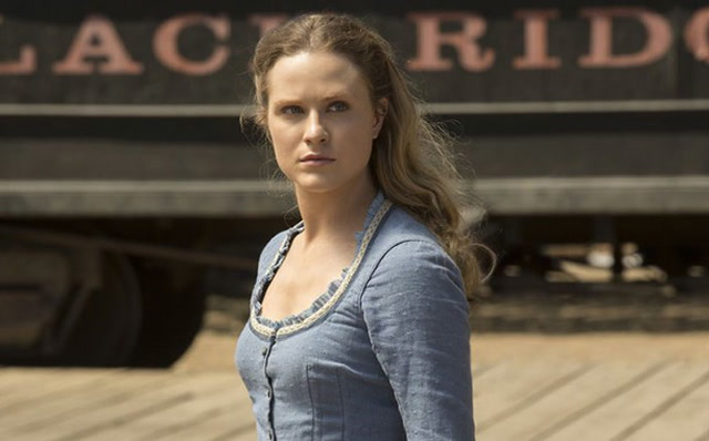 HBO Leads 2017 Emmy Nominations with Westworld, Master of None, Big Little Lies & More