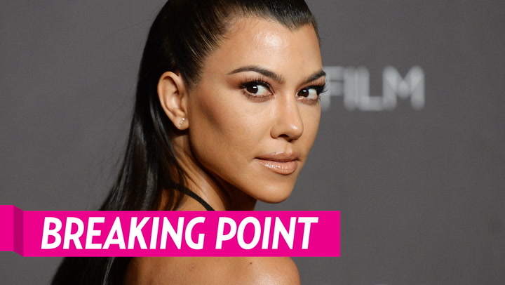 'Keeping Up With the Kardashians' Season Finale Recap: Kendall Jenner Is Frustrated With Kylie Jenner for Skipping Wyoming Trip