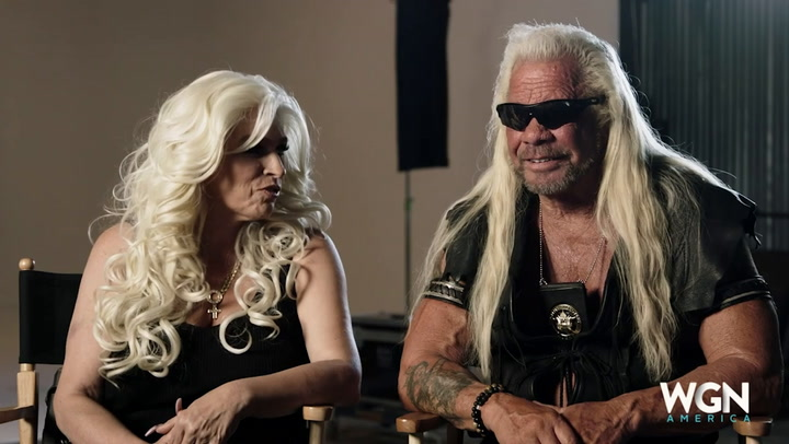 Duane 'Dog the Bounty Hunter' Chapman Won't Remarry After Wife Beth's Death, Daughter Bonnie Says