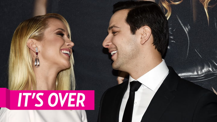 Anna Camp Files for Divorce From Husband Skylar Astin After Announcing Split