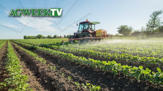 AgweekTV: Potatoes Are Shining