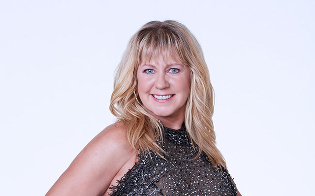 Dancing With The Stars: Athletes Announces Star Lineup For Season 26