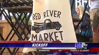 Summer Market set to open in July