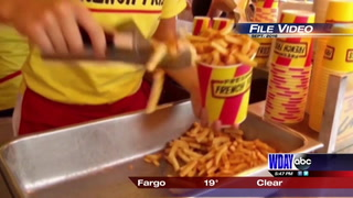 Minnesota State Fair to be making improvements