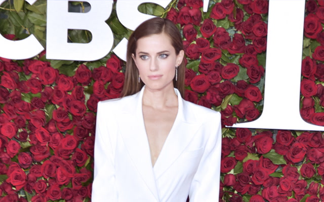 New Mystery Role Played By Get Out Star Allison Williams In Unfortunate Events Season Two