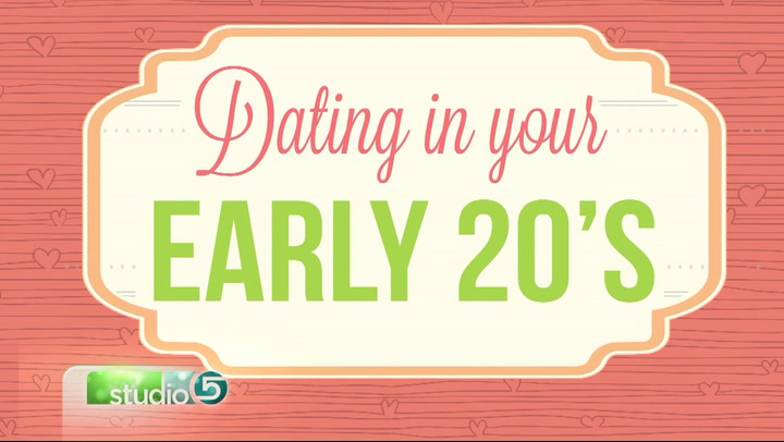 dating 20 somethings Celebitchy is a daily gossip and entertainment blog, started in 2006, which also focuses on liberal politics, royal coverage and fashion.