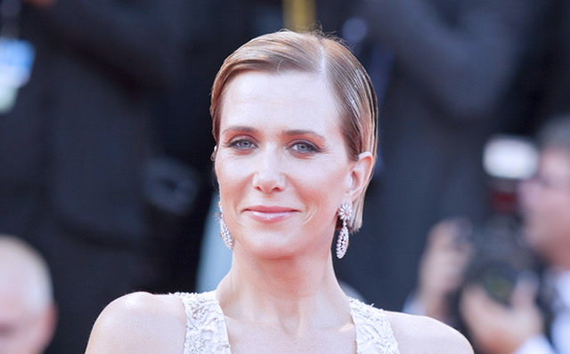 Upcoming Comedy At Apple Loses Kristen Wiig To Scheduling Conflict