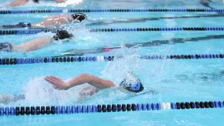 512642fb0867b Brainerd's Andy Dillon competes in the 200-yard individual medley Thursday,  Dec. 6 play button · Boys Swimming and Diving: Warriors ...