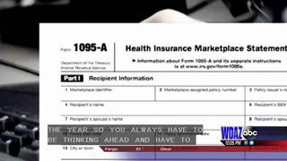 Area small business owners bracing for increasing healthcare costs