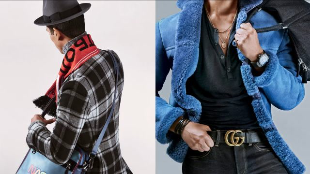 GQ's 60 Greatest Menswear Trends From The Last 60 Years