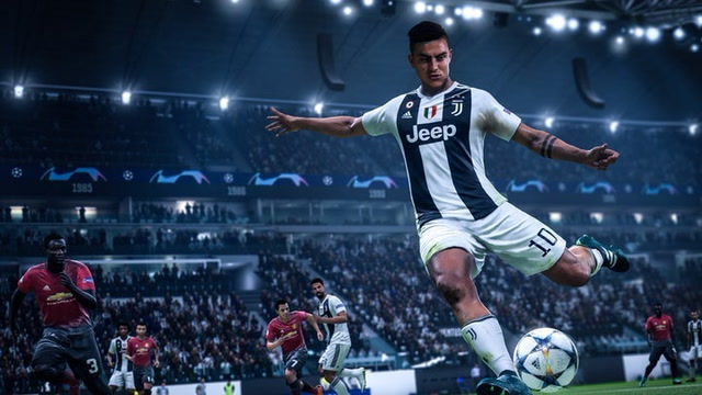 EA FIFA Staff Accounts Hacked With Fake News In Response To Player Ban - IGN Now
