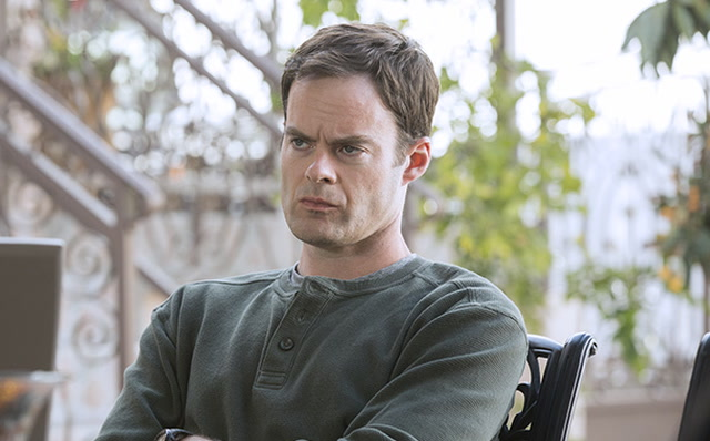 Mike Judge's Silicon Valley And Bill Hader���s Barry Renewed By HBO