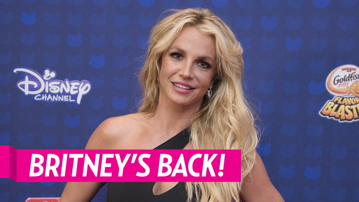 Miley Cyrus, Jenni 'JWoww' Farley and More Stars Rally Around Britney Spears After Video Message Amid Mental Health Treatment