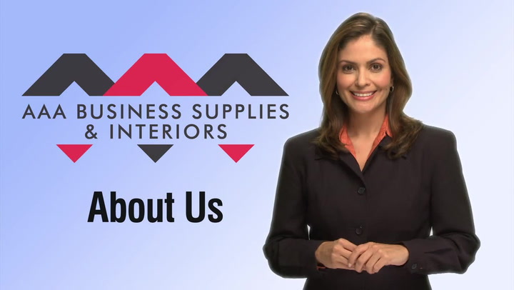 About us aaa business supplies interiors ezsolution - Aaa business supplies and interiors ...