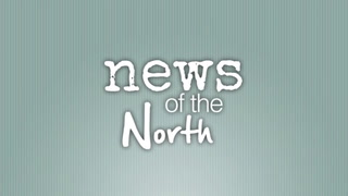 News of the North June 24, 2016