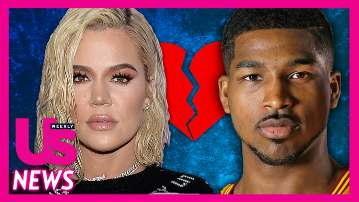 Tristan Thompson Has 'Love and Respect' for Ex Khloe Kardashian After Their Split