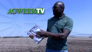 AgweekTV: The Changing Face of Ag (Full Show)
