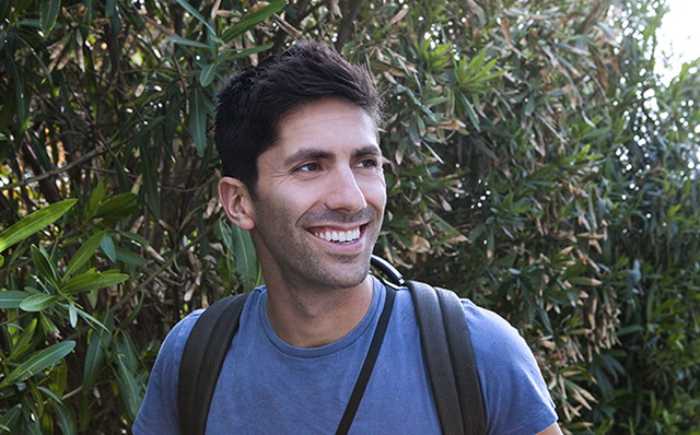 Catfish Resumes Production After MTV's Third Party Investigation Clears Host Nev Schulman