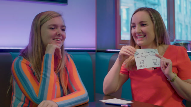 The Youths: Elsie Fisher talks about her new movie, 'Eighth Grade'