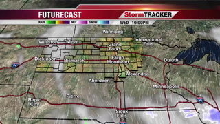 StormTRACKER Webcast