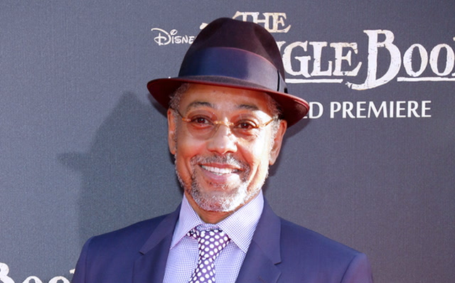 New Cinemax Drama Jett Adds Breaking Bad Alum Giancarlo Esposito