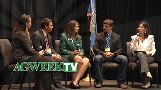 AgweekTV: Next Generation of Agriculture (Full Show)