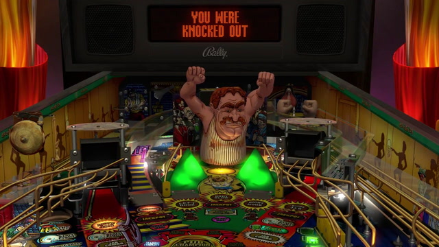 Pinball FX3 - Williams Pinball Vol. 3 Launch Trailer