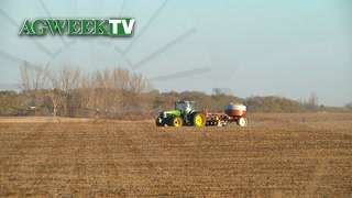 AgweekTV: Ag Tax Reform (Full Show)