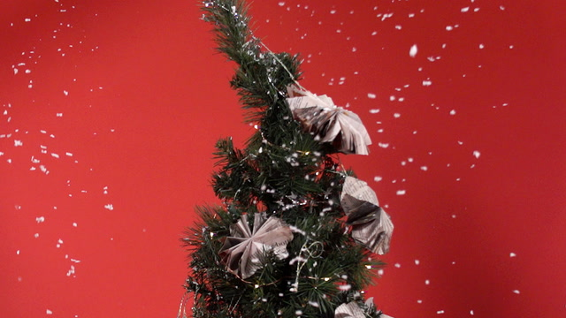 Adults reflect on the magic, suspicions and wonder of Christmas