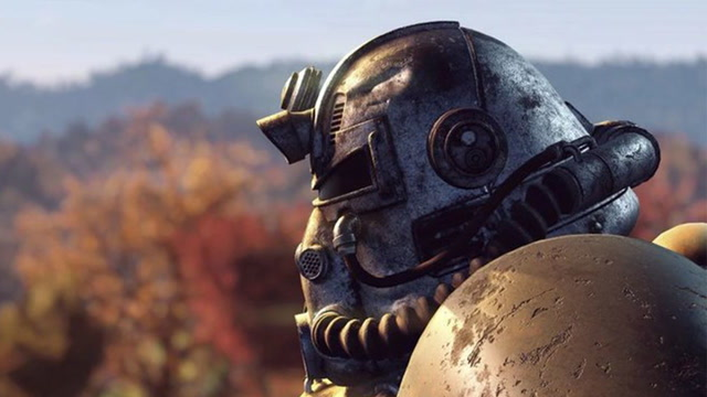 Fallout 76: 7 Things New Things We Learned From QuakeCon 2018