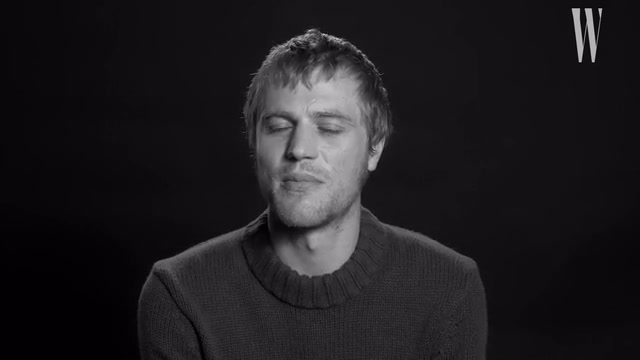 Johnny Flynn's First Kiss Was with the Girl Who Became His Wife