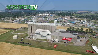 AgweekTV: Turning Barley into Beer (Full Show)