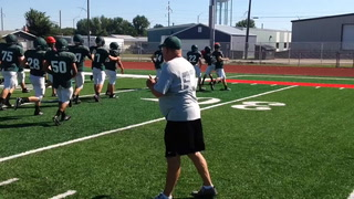 EGF football preview