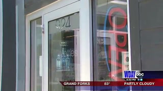 MN liquor stores checking sales since sunday opening