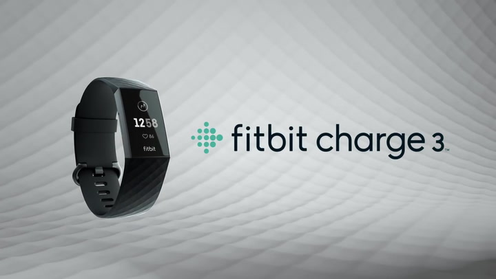 Apple Watch Series 4 vs. Fitbit: How the Price, Features, Specs Stack Up