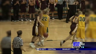 Fosston native Roysland to be named as Gopher  assistant coach