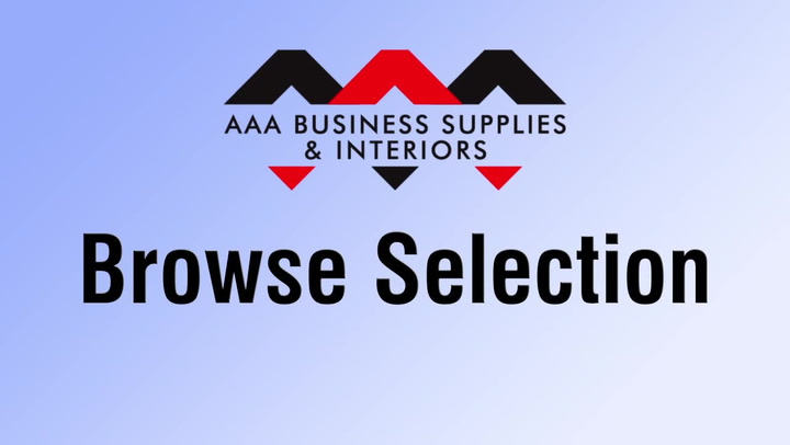 Browse Selection on shop.AAAsolutions.com