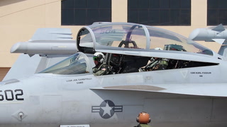 148th Fighter Wing hosts 'Northern Lightning' training exercises