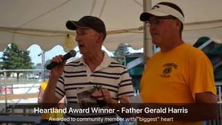 2018 Hammond Heartland Days