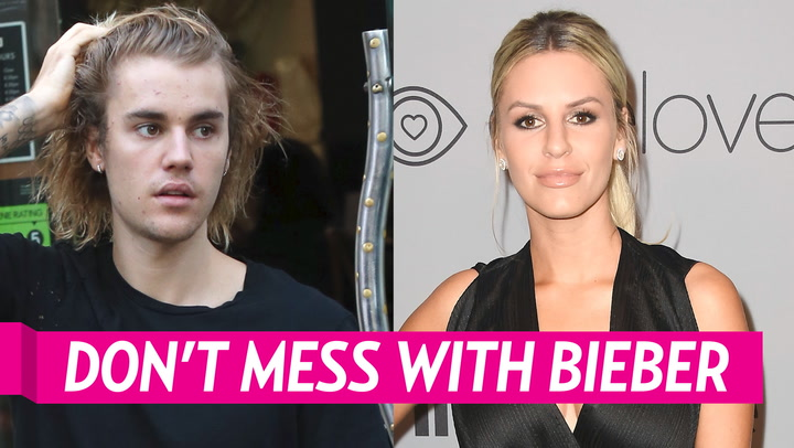 Justin Bieber Goes Off on Morgan Stewart After She Critiques His First Performance in 2 Years