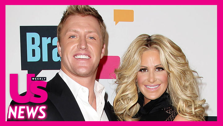 Kim Zolciak 'Feels Like She's Finally Free' After Don't Be Tardy's Cancellation: It Was a 'Mutual' Decision