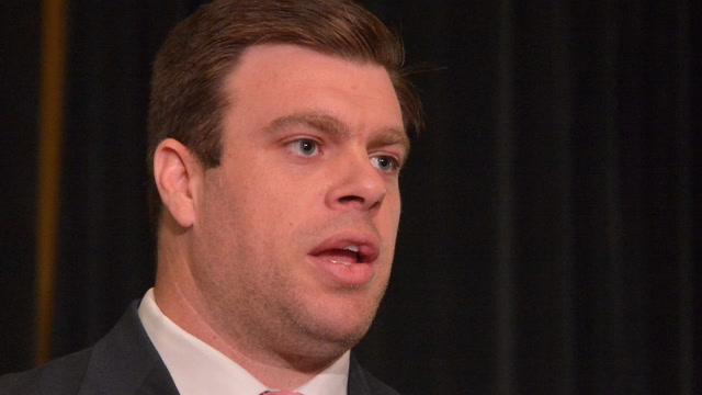 NFLPA President says he doesn't care if NFL survives a work stoppage
