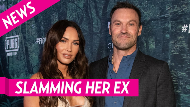 Megan Fox and Brian Austin Green Have 'Taken a Turn for the Worse' Following Their Split