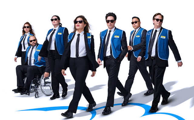 Superstore Will Return For Fourth Season During 2018-2019 Season!