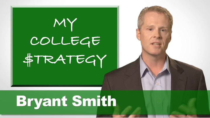 College funding strategies - My College Strategy