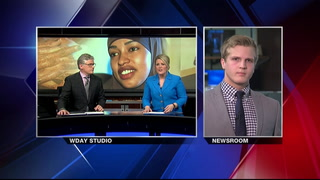Investigation ongoing in Moorhead hijab harassment case
