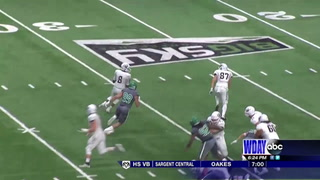 UND looking to regroup after second straight blowout loss