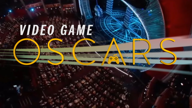 Launcher's totally serious Oscars for totally terrible video game movies
